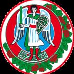Київська міська рада профспілок