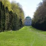 -Sokyryntsi_Park-palace-3