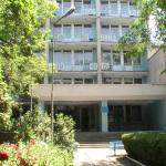odessa-sanatorii-i-bazy-otdyha-2342606