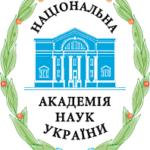 логотип НАНУ